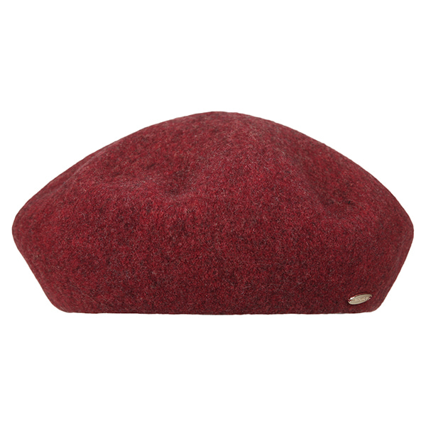 SMITH BRIDGE BERET 134 (BU)