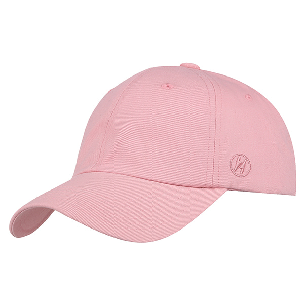 SMB WASHED CAP 215 (PK)