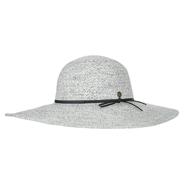 GOORIN BROTHERS FASHION HAT 206 (WH)