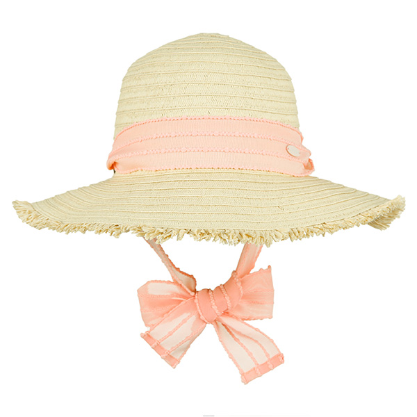 SMITH BRIDGE FASHION HAT 710 (IV) -KIDS