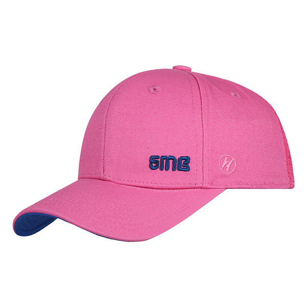 SMB BASIC CAP 746 (PK) -KIDS