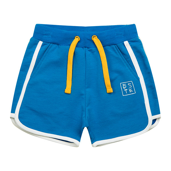ELSTINKO PANTS 711 (BL) -KIDS