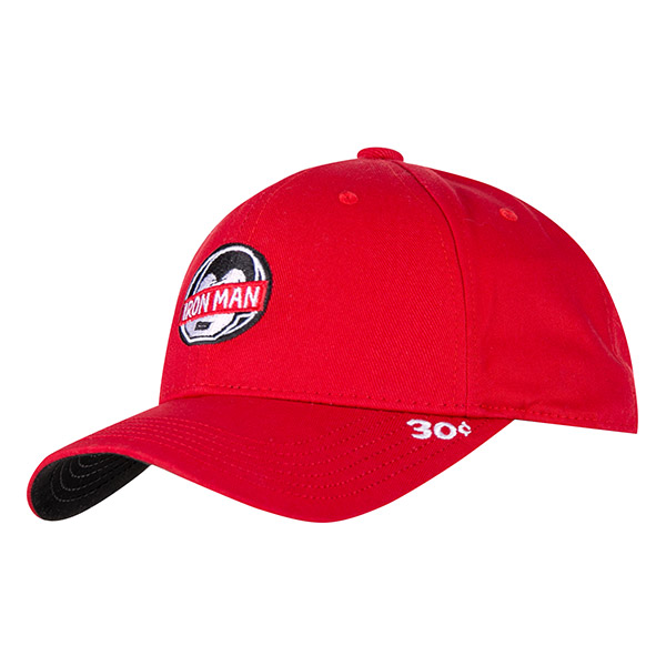 MARVEL BASIC CAP 803 (RE) -KIDS