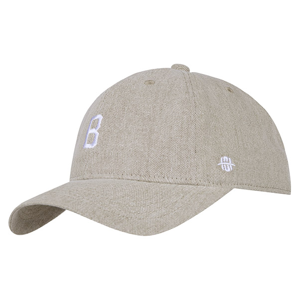 SMB WASHED CAP 324 (KH)